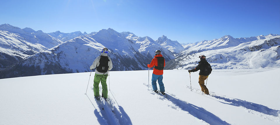 St-anton-winter-01