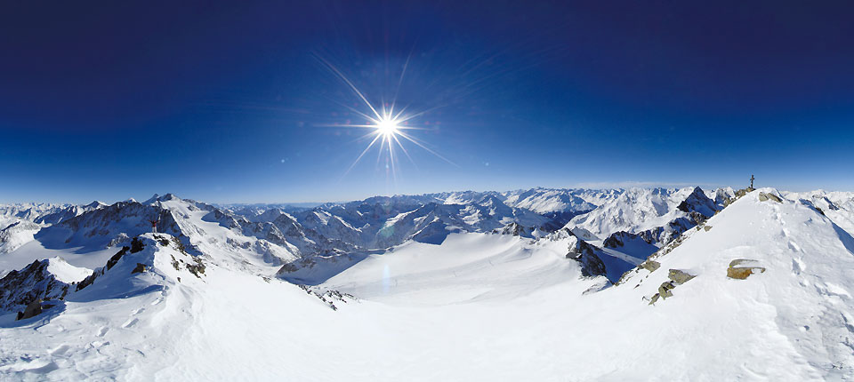 Stubai-winter-01