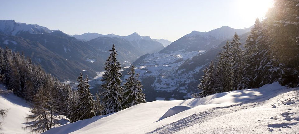 Tiroler-oberland-winter-01