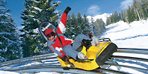 Alpine-coaster-imst-winter